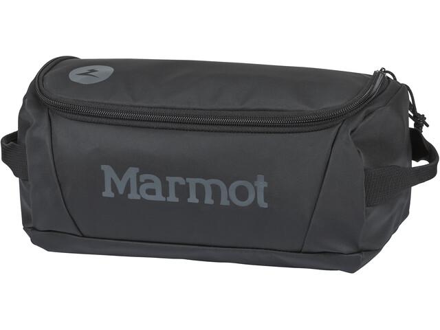 Marmot Mini Hauler Hygienialaukku, black